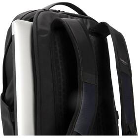 Timbuk2 Lane Commuter Backpack 18l, jet black